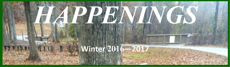 HappeningsWinter2016-17