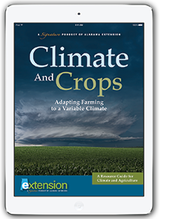 climate-crops-ipad