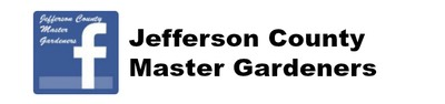 Link to Jefferson County Master Gardeners Facebook page