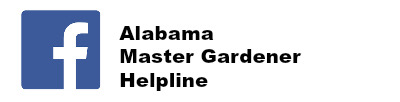 Link to Alabama Master Gardener Helpline Facebook page
