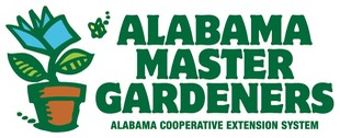Link to Alabama Master Gardeners